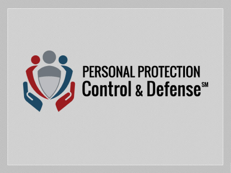 Personal Protection Control & Defense