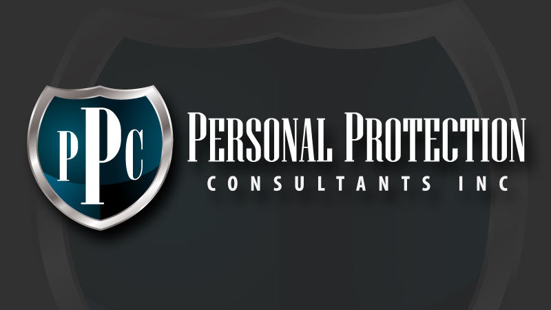 Personal Protection Consultants